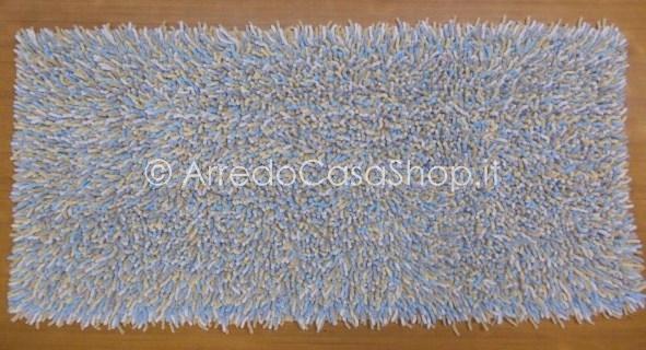 Tappeto bagno saniflor arredo casa shop - Saniflor tappeti bagno ...