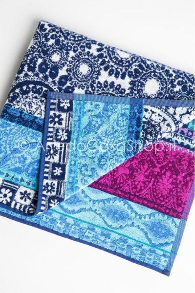 Asciugamani Desigual  Arredo Casa Shop