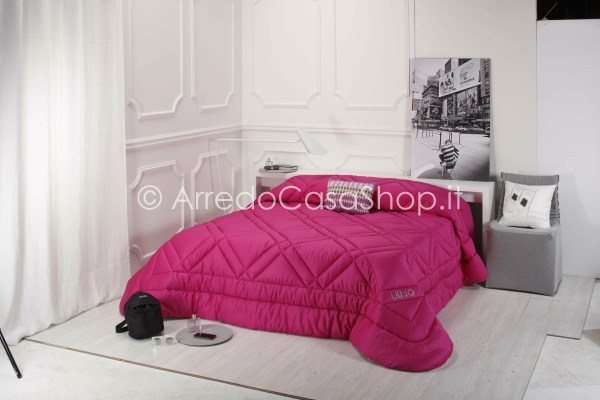 Trapunta dodi arredo casa shop for Arredo casa shop