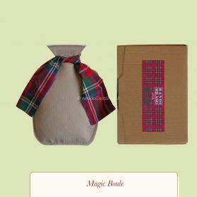 magic-boule