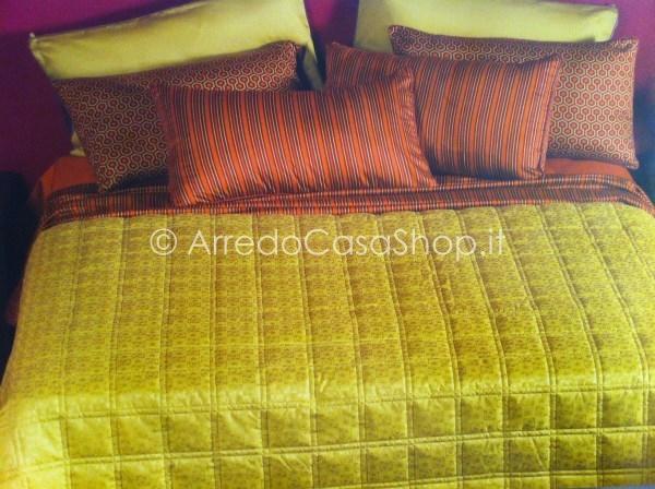 Trapunta Byblos Arredo Casa Shop