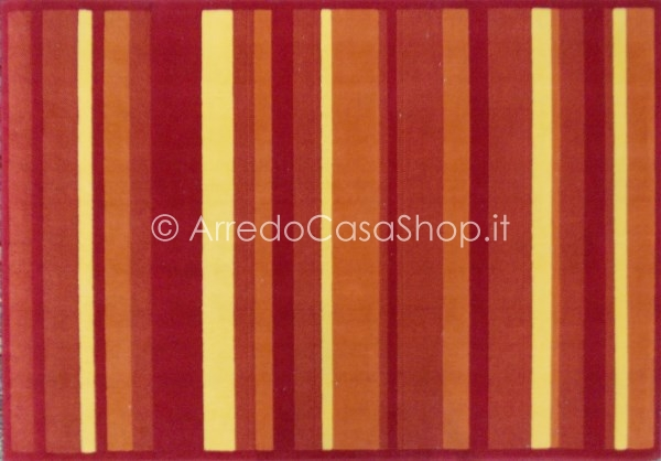 Tappeto Morbidotto : Tappeto arredo arredo casa shop