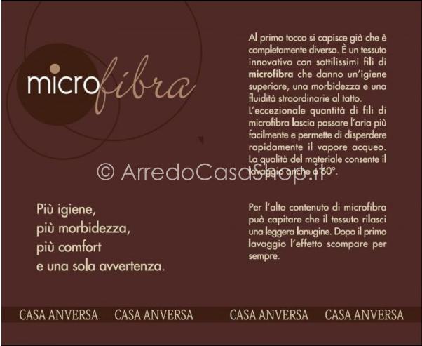 Trapunta casa anversa old new arredo casa shop - Casa anversa trapunte ...