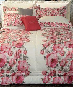 Capoliveri rosa