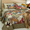 Quilt Butterfly